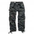 Pánske nohavice Airborne Vintage