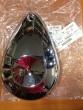 13741-39G00 CAP,AIRCLEANER
