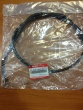 58200-14A00 CABLE,CLUTCH