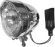 Prídavný svetlomet 4-1/2  RPW