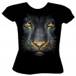 Dámske tričko RA-035