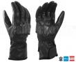 Dámske rukavice AROMA